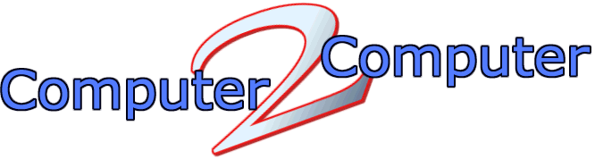 Computer 2 Computer: Providing Computer Solutions and Technical Support to Fife, Scotland