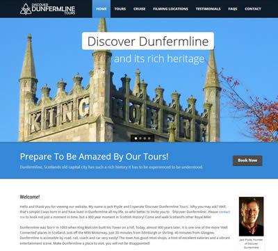 discover-dunfermline-small